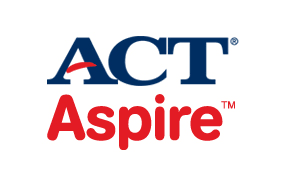 Act Aspire Science Interim