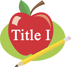 Title 1 Informative Meeting for Parents