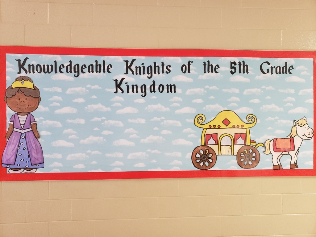 Knowledgeable Knights